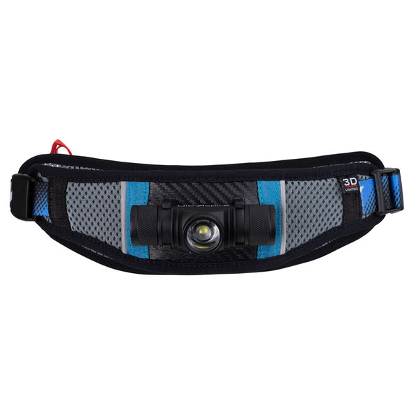 UltrAspire Lumen 400Z Waist Light Lumen Collection
