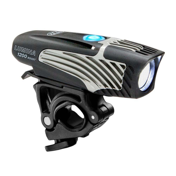 NiteRider Lumina Boost Rechargeable Front Lights