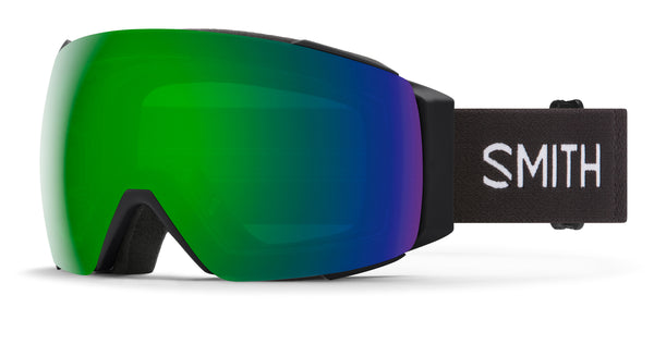 Smith I/O MAG Unisex Winter Goggles