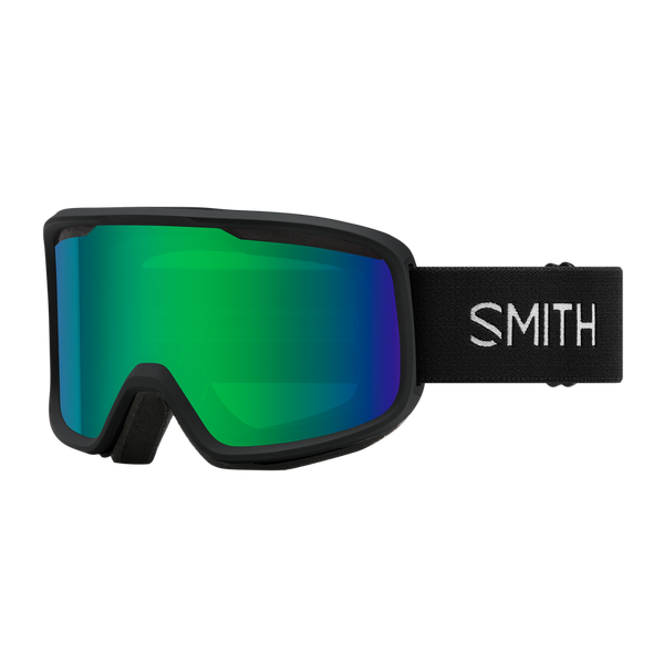 Smith FRONTIER Unisex Winter Goggles