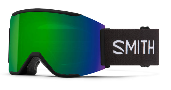 Smith SQUAD MAG Unisex Winter Goggles