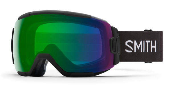 Smith VICE Unisex Winter Goggles