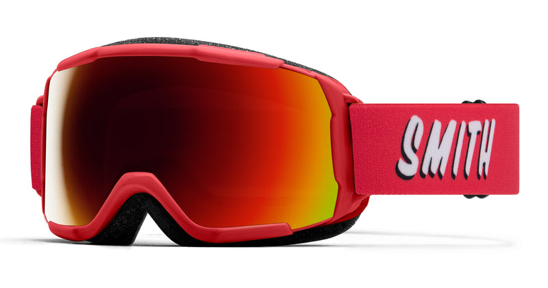 Smith GROM Unisex Winter Goggles