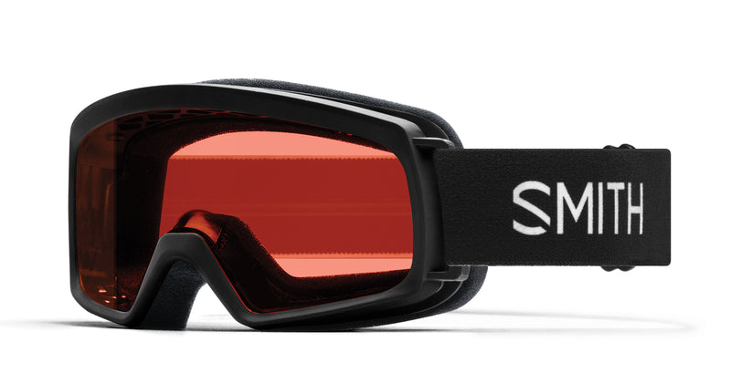 Smith RASCAL Kids Winter Goggles
