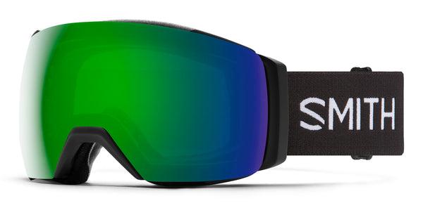 Smith I/O MAG XL Unisex Winter Goggles