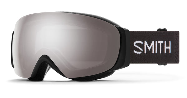 Smith I/O MAG S Unisex Winter Goggles