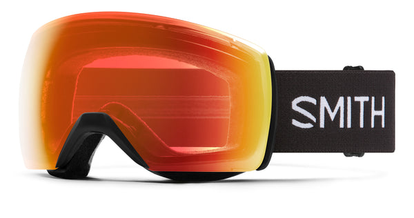 Smith SKYLINE XL Unisex Winter Goggles