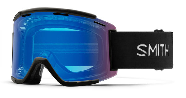 Smith Squad Xl Mtb Unisex Cycling Mtb Goggles