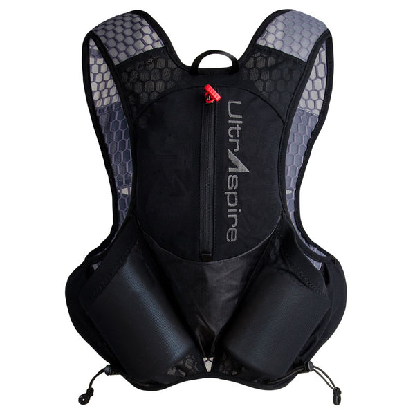 UltrAspire Momentum  Race Vest Hydration Pack