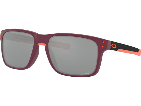 OAKLEY HOLBROOK MIX UNISEX LIFESTYLE SUNGLASSES