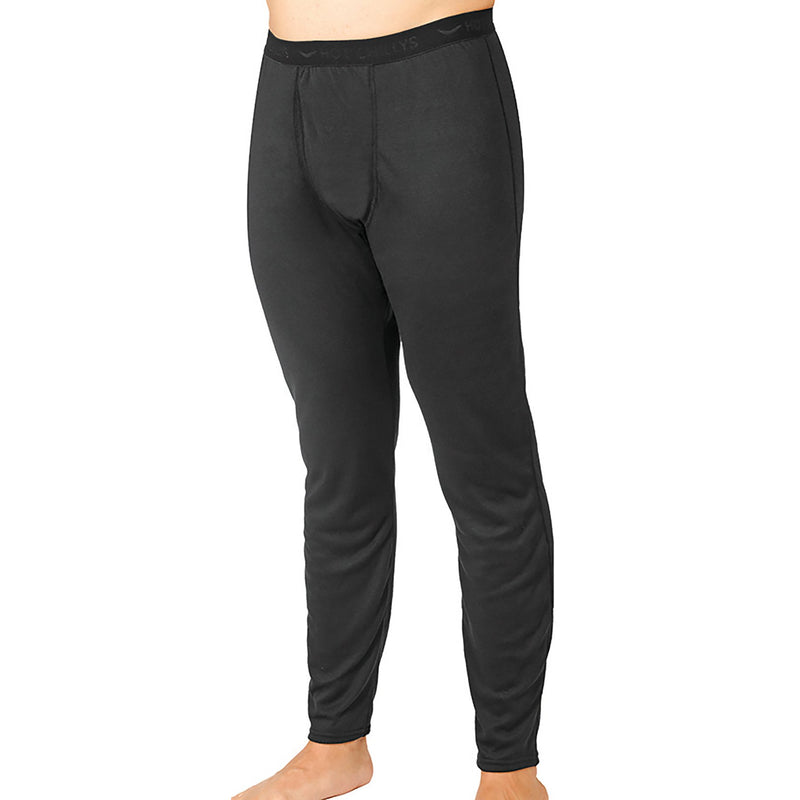 Hot Chillys Men's Bi-Ply Bottom
