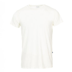Kickee Pants Men's Basic Short Sleeve Tee