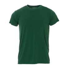 Load image into Gallery viewer, Kickee Pants Men's Basic Short Sleeve Tee