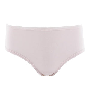 Kickee Pants Women's Solid Underwear