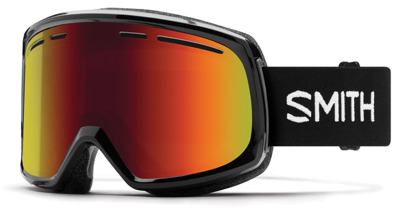 Smith RANGE Men Winter Goggles