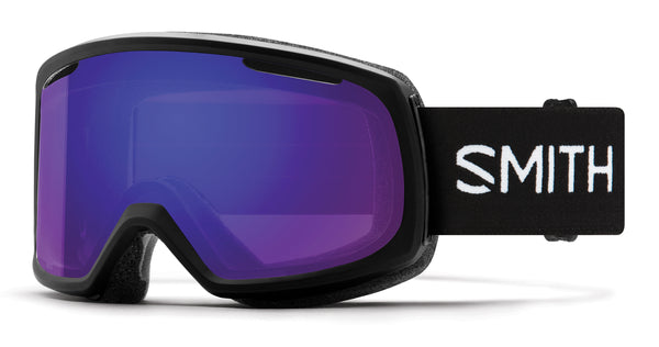 Smith RIOT Women Winter Goggles