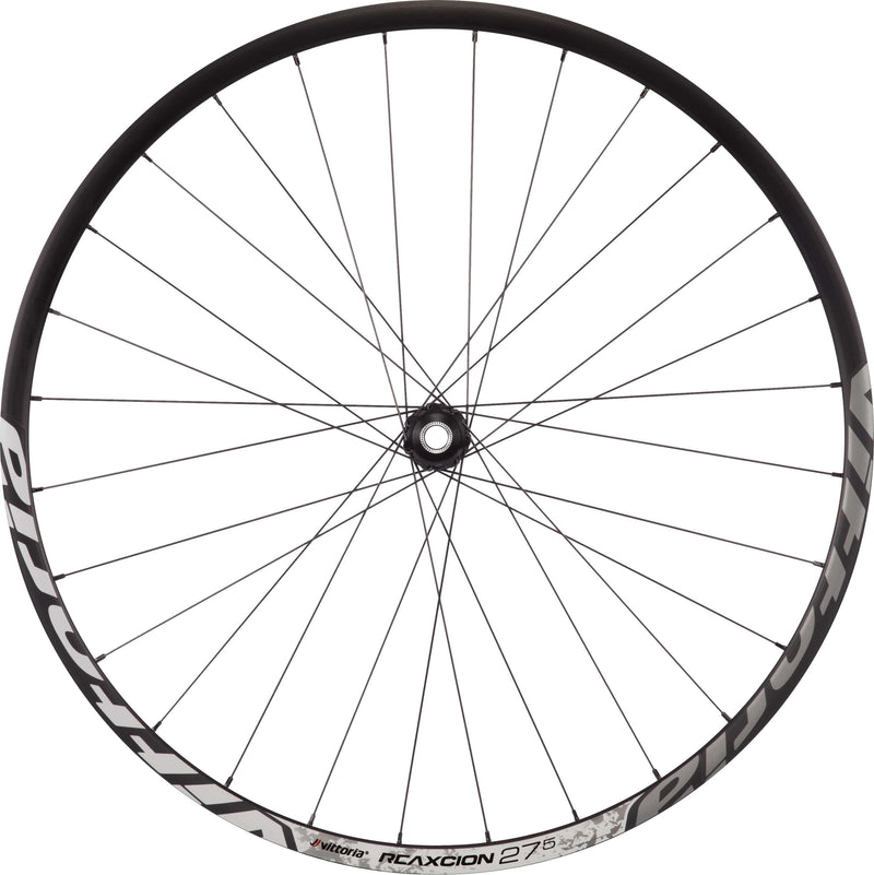 "Vittoria Reaxcion Alloy 29"" set DT boost Shim 12s Microspline Alloy Clincher Cross Country Bike Wheel"