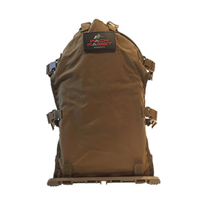 Pack Rabbit Sherpa 52 Set