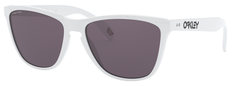 OAKLEY FROGSKINS 35TH SUNGLASSES