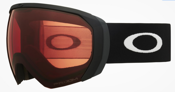 OAKLEY FLIGHT PATH XL UNISEX WINTER GOGGLES