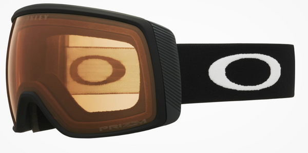 OAKLEY FLIGHT TRACKER XS UNISEX WINTER GOGGLES