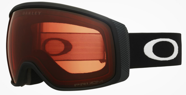 OAKLEY FLIGHT TRACKER XM UNISEX WINTER GOGGLES