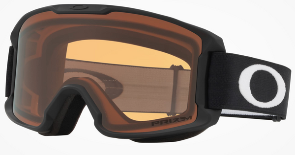OAKLEY LINE MINER YOUTH WINTER GOGGLES