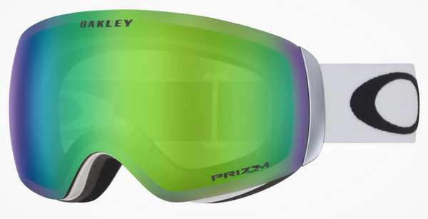 Oakley Flight Deck XM Unisex Winter Goggles