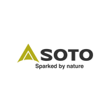 Soto-transparent-logo