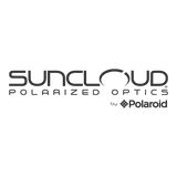Suncloud-transparent-logo