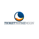 Ticket-to-the-moon-transparent-blue-logo