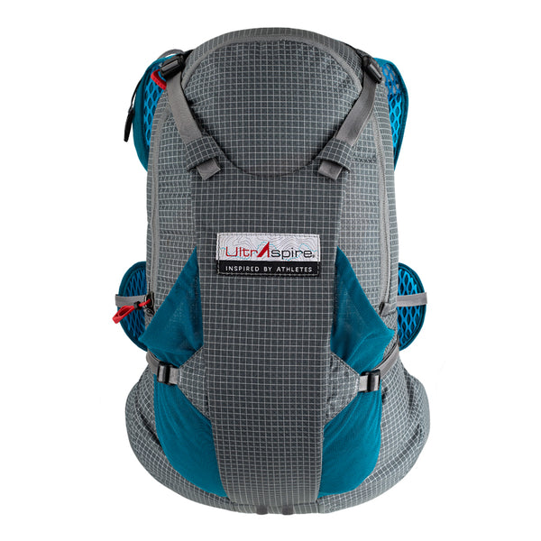 UltrAspire Bryce XT Hydration Backpack