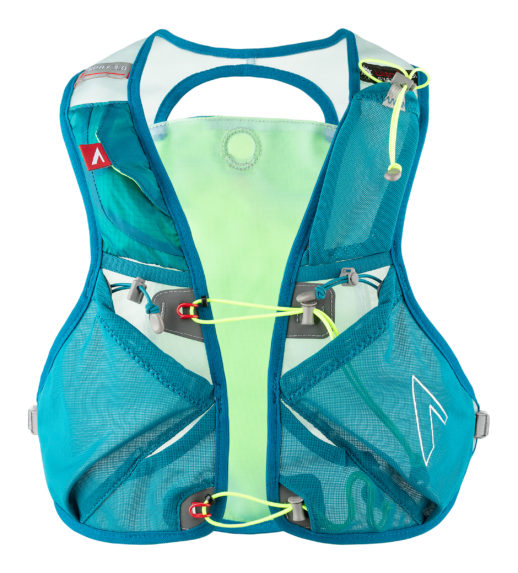 UltrAspire Spry 3.0 Race Vest Hydration Pack
