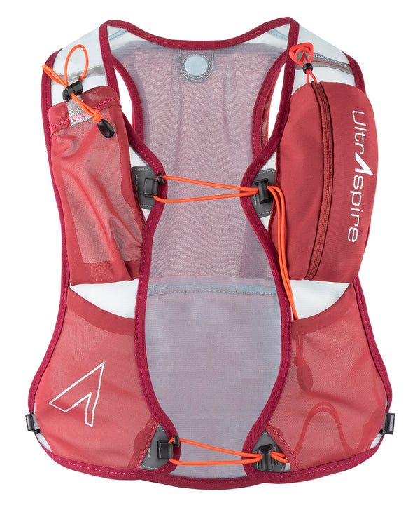 UltrAspire Basham Race Vest Hydration Pack