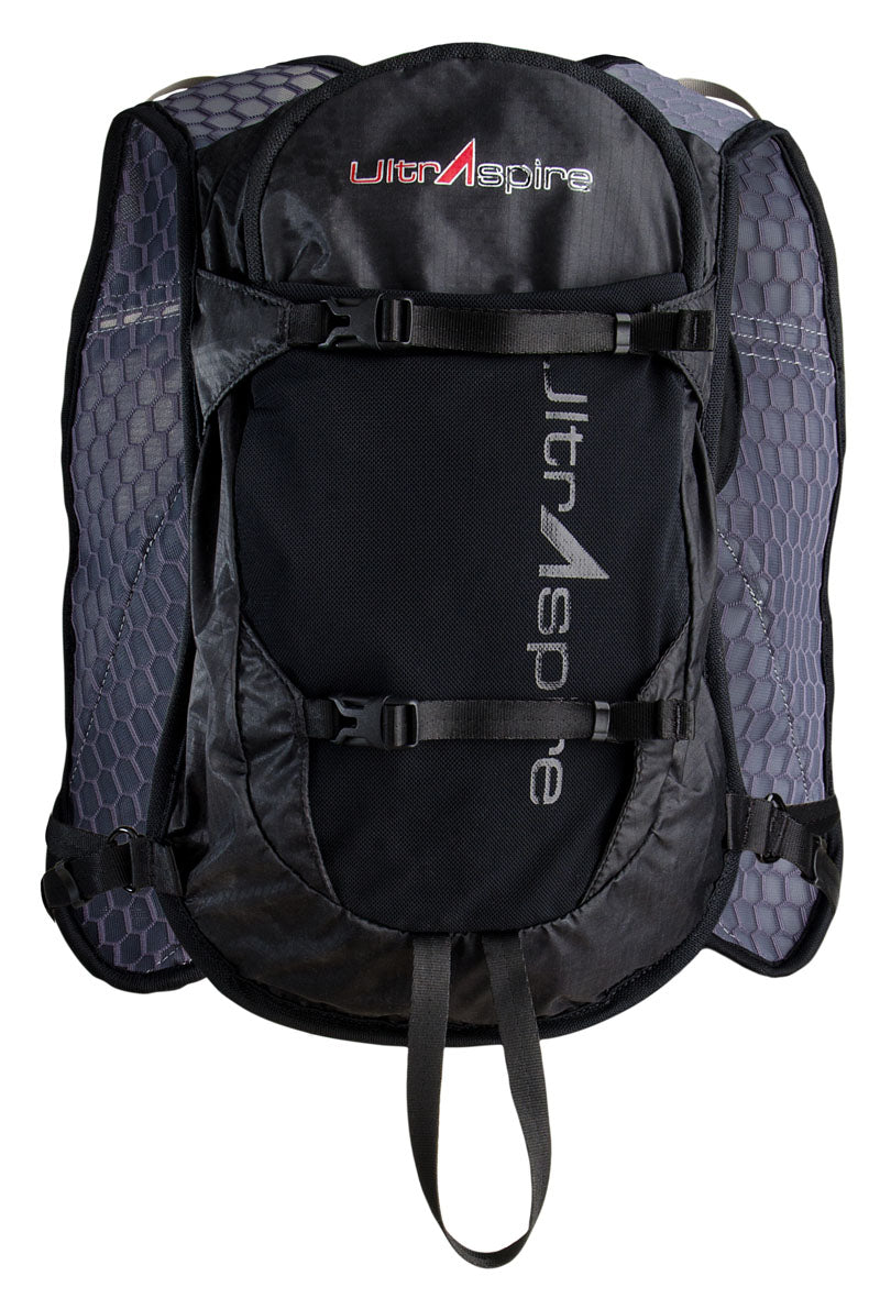 UltrAspire Astral 3.0 Hydration Pack