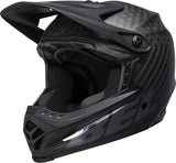 Bell Full 9 Unisex Bike Helmet