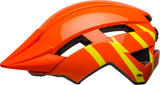 Bell Sidetrack II MIPS Kids Bike Helmet
