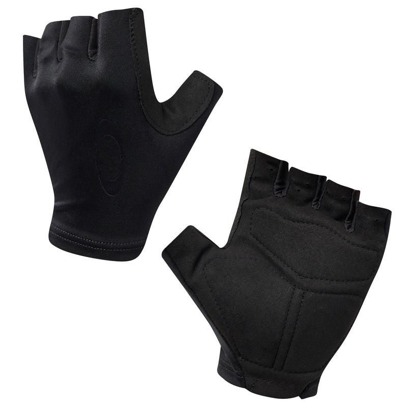 OAKLEY MTB CYCLING GLOVES MEN CYCLING GLOVES