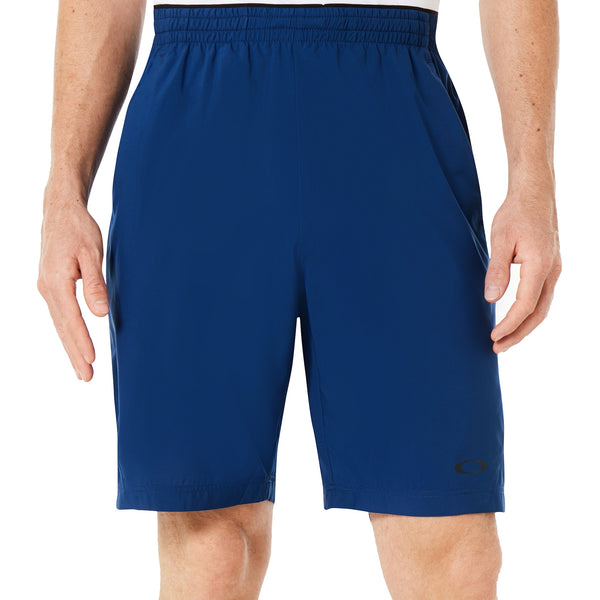 Oakley Enhance Technical Short Pants 8.7.02 9l Men Training Short