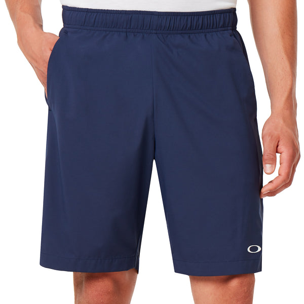 Oakley Enhance Woven Shorts 9.7 Men Training Shorts