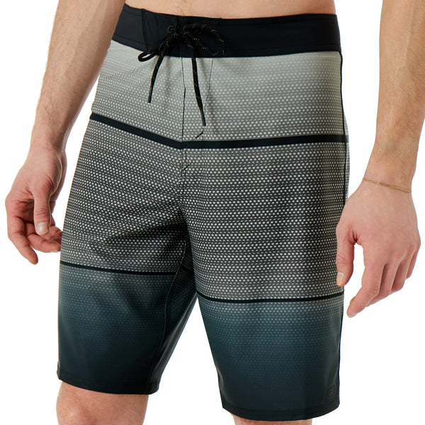 OAKLEY EIKON 20 MEN SURF BOARDSHORT