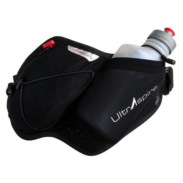 UltrAspire Essential  Waist Belts