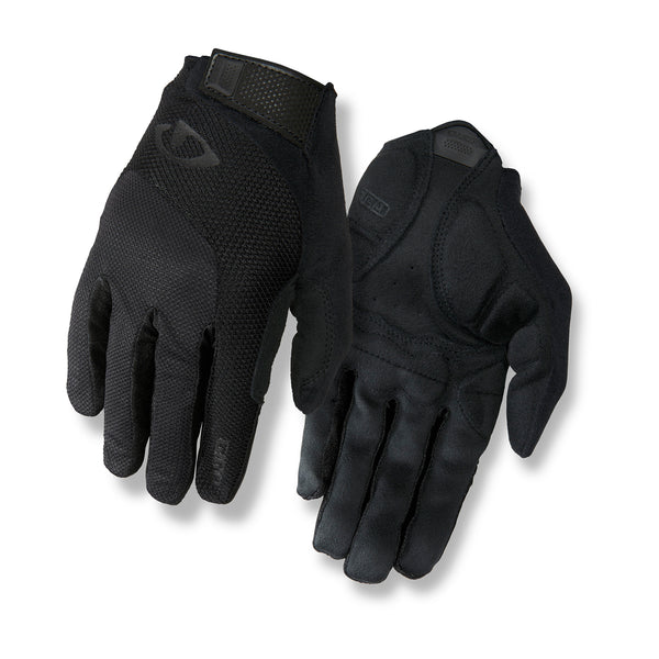 Giro Bravo Gel LF Mens Adult Gloves