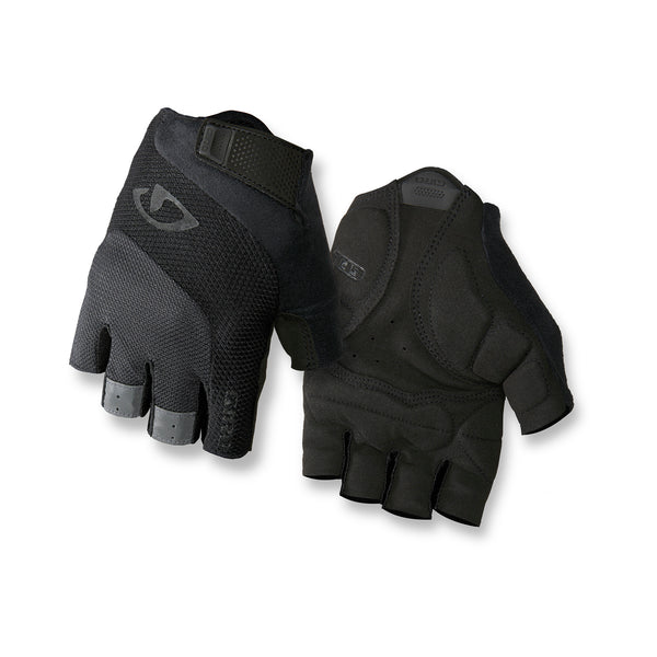 Giro Bravo Gel Mens Adult Gloves