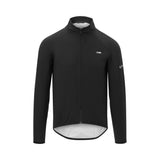 Giro Mens Chrono Expert Rain Jacket Adult Apparel
