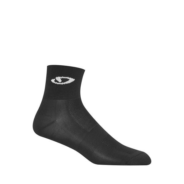 Giro Comp Racer Unisex Adult Socks