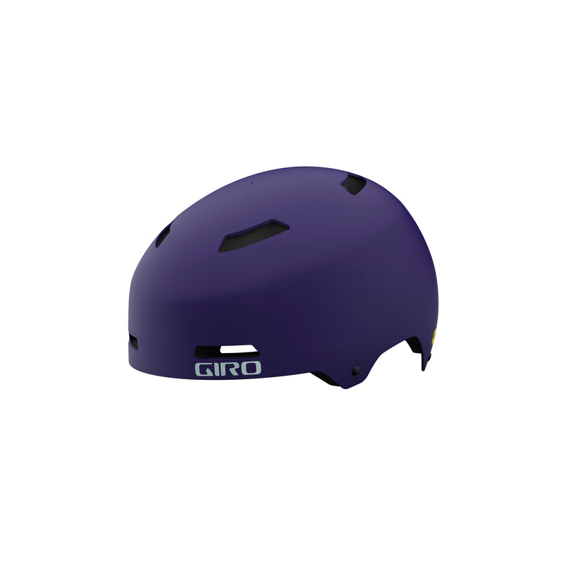 Giro Dime MIPS Unisex Youth Bike Helmet