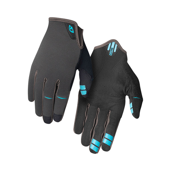 Giro DND Mens Adult Gloves