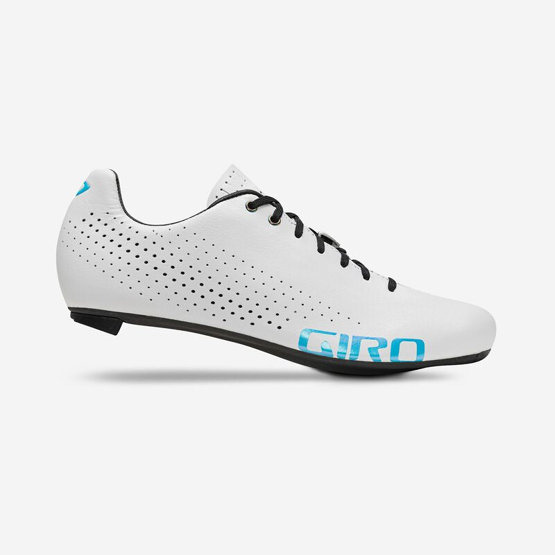 Giro Empire W Womens Adult Footwear