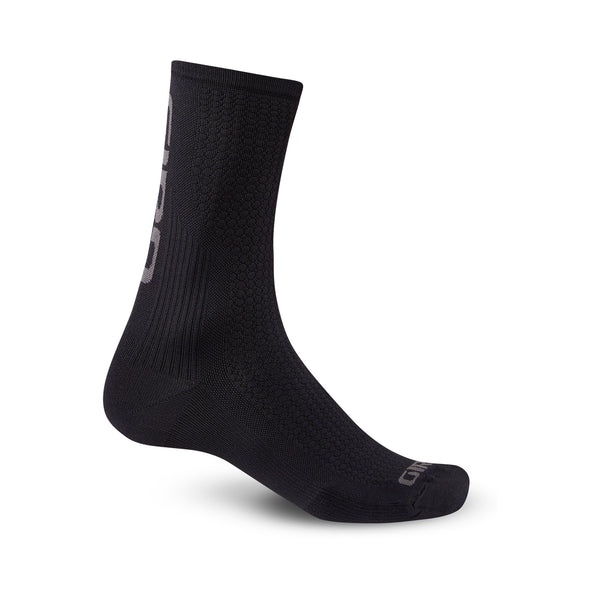 Giro HRc Team Unisex Adult Socks